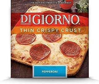 digiorno thin crust