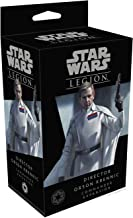 Best director orson krennic Reviews