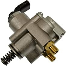 Standard Motor Products SMP GDP606 Intermotor Direct Injection High-Pressure Fuel Pump