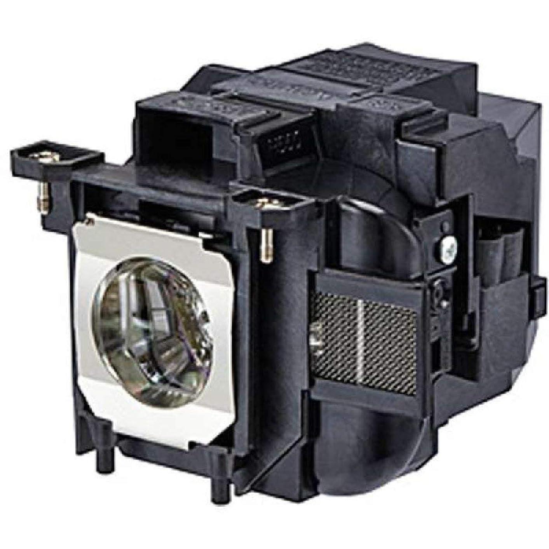 保守可能承認する殉教者V13H010L78 PowerLite用プロジェクターランプホームシネマ2030 2000 730HD 725HD 600 VS230 VS330 VS335W EX3220 EX6220 EX7220 EX7230 EX7235 ELPLP78ハウジング付きプロジェクターランプランプ