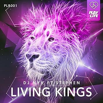 Living Kings