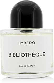 Byredo Biblioteque Eau de Parfum 100ml
