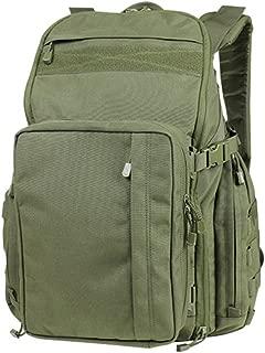 Condor Bison Pack - OD Green