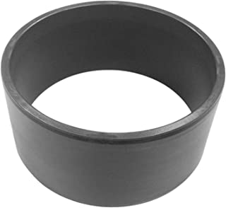 Sea Doo OEM Style Replacement Wear Rings For 2008 Sea-Doo 205 Utopia SE (430 hp) Personal Watercrafts