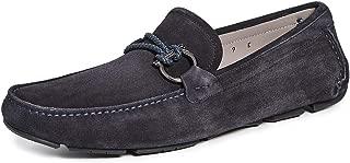 Best salvatore ferragamo navy shoes Reviews