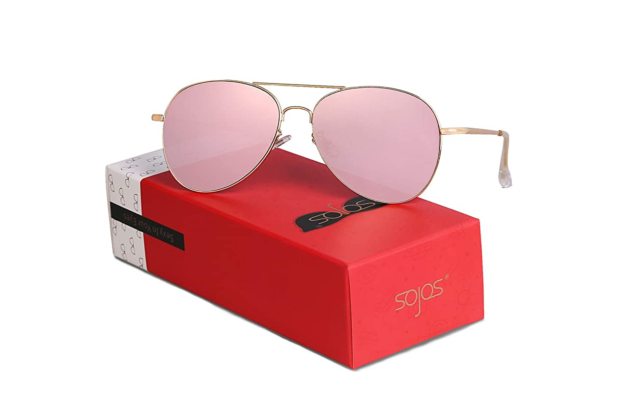 d2223a71775 Best goofy sunglasses for adults   Amazon.com
