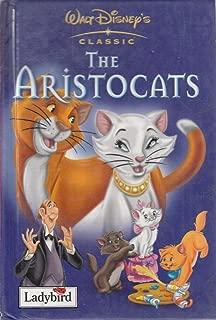 Best disney japan aristocats Reviews