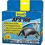 Tetra tec APS weiß Aquarium Luft Pumpe - andere