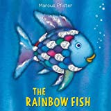 The Rainbow Fish baby scales Mar, 2021