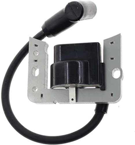 GENUINE HONDA IGNITION COIL ASSEMBLY BEWARE OF CHEAP AFTERMARKET KNOCKOFFS
