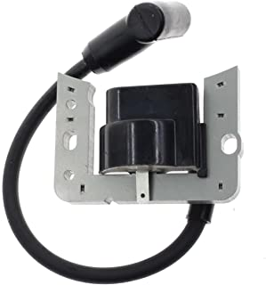 homelite xl 12 ignition coil