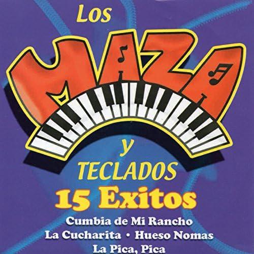 Los Maza