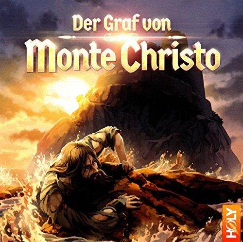 Holy Klassiker 18 Der Graf Von Monte Christo