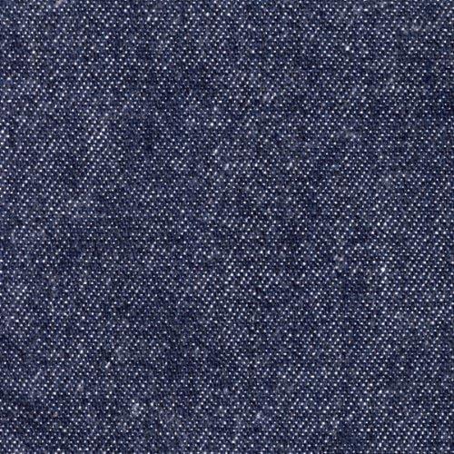 Trigger Denim 100/% Cotton Fabric 60 wide