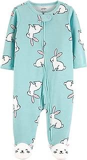 Best girl easter pajamas Reviews