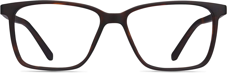 EyeBuyDirect - Mens Womens Tortoise Blocking Light Blue Glasse Max 70% Popular brand in the world OFF