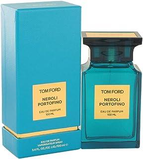 Neroli Portofino Unisex Perfume by Tom Ford Eau de Parfum 100ml