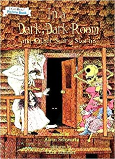 Best the teeth in a dark dark room Reviews