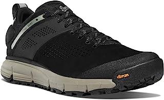 "Danner Women's 61724 Trail 2650 3"" Hiking Boot, Black/Gray - 10.5 M"