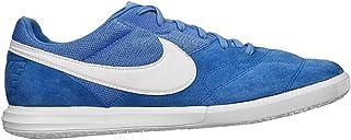 Nike Premier II Sala (IC), Scarpe da Calcetto Indoor Unisex-Adulto, 42_EU