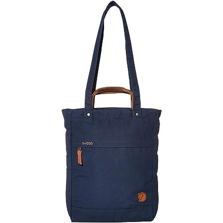 Fjällräven Totepack No. 1 Small Backpack