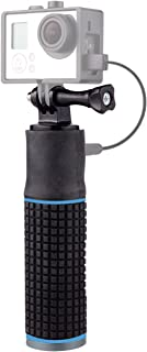 Vivitar Compact Power Grip, Black (90024400)
