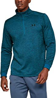 Best under armour fleece pullover Reviews