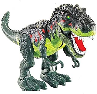 Best dinosaur excavation toy Reviews