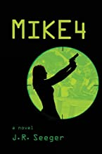 mike 4