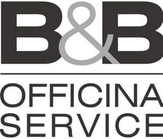 OFFICINA BEB SERVICE