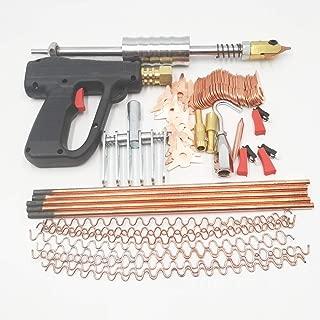 stud welder accessories