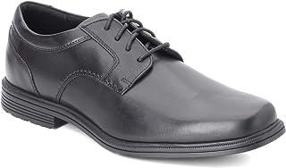 حذاء رجالي Rockport Rockport Runsyn مقاوم للماء سادة اصبع القدم