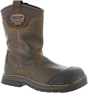 Best engineer boots mens uk Reviews