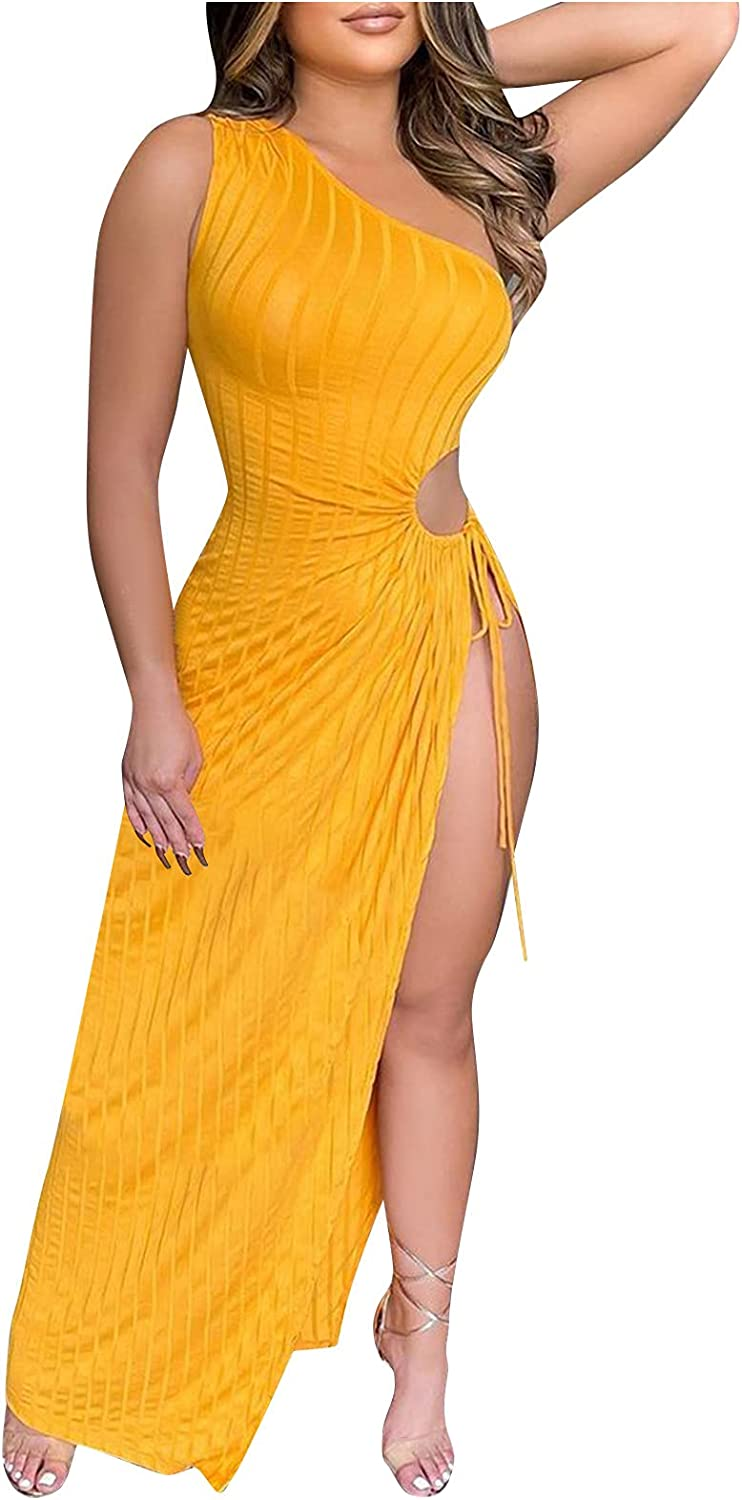 Off Shoulder Dresses for Women Sexy Dresses for Club Night Lace