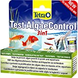 Tetra AlgaeControl 3in1 Test - Wassertest zur...