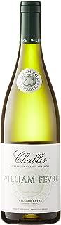 【数少ないシャブリ5つ星獲得生産者】 ウィリアム フェーブル シャブリ [ 白ワイン フランス 750ml ]