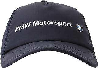 BONE ABA CURVA PUMA BMW MOTORSPORT 3115ae2afde