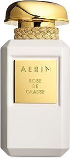 Aerin Rose De Grasse Parfum Spray 1.7oz/50ml
