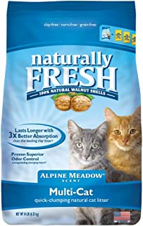 Best the all natural pet litter company Reviews