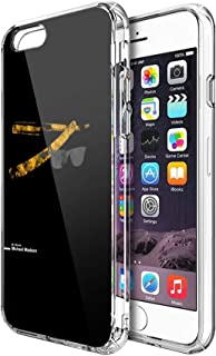 Case Phone Anti-Scratch Cover Motion Picture Collection of The Gorgeous Tarantino Movie Movies (5.5-inch Diagonal Compatible with iPhone 7 Plus, iPhone 8 Plus)