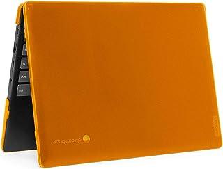 """mCover Hard Shell Case for 2020 11.6"""" Lenovo IdeaPad Chromebook 3 (11) Laptop ( NOT Fitting Lenovo 300E Windows & N21 / N2..."""