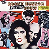 The Rocky Horror Picture Show - ...