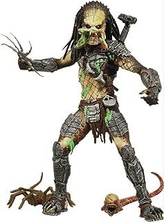 NECA Aliens Vs. Predator Requiem Series 4 7