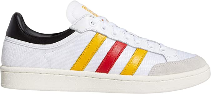 adidas Americana Low Chaussures