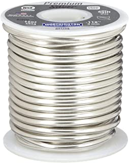 Best worthington premium silver solder Reviews