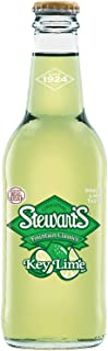 Best stewart's key lime Reviews