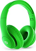 Best hype one touch bluetooth stereo headphones Reviews
