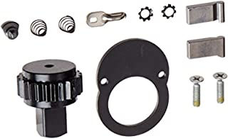 Best proto torque wrench repair kit Reviews
