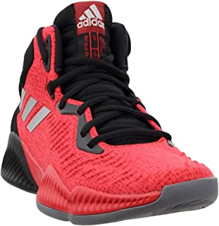 Men's Mad Bounce 2018 Basketball Shoes