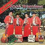 La Vuelta de José Ramírez